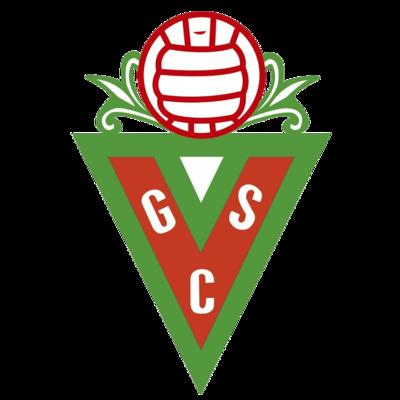 Gens SC