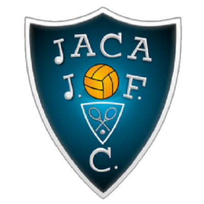 Jaca FC