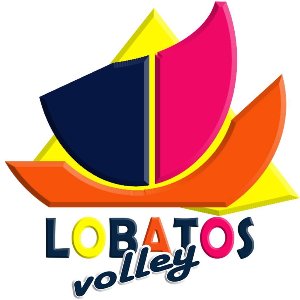 Lobatos Volley