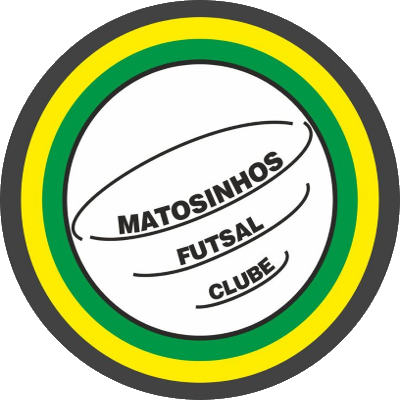 Matosinhos Futsal Clube