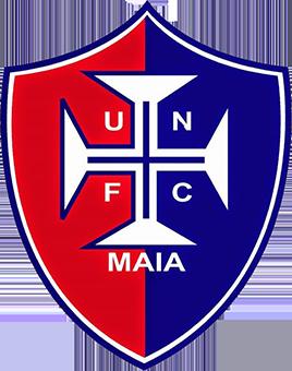 União Nogueirense FC